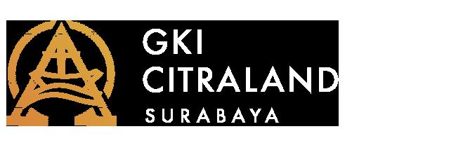 GKI CitraLand
